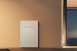 The Tesla Power Wall has created new interest in solar batteries, though they've been around for a while.