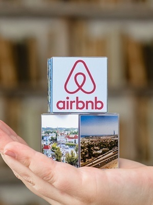 Luxury Apartment Building Owners Airbnb Should Have Stopped
