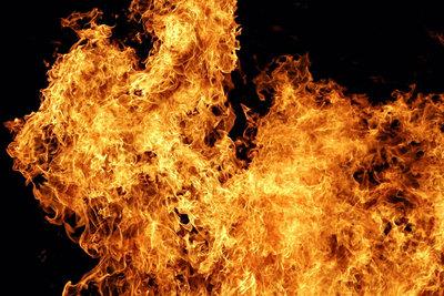 Medium fire02