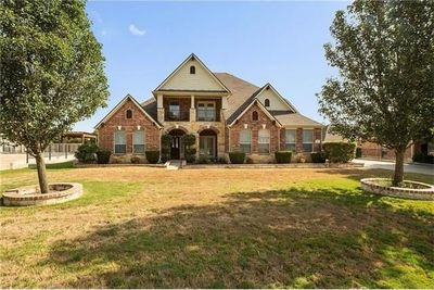 235 Clear Pond Cove