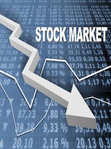 Polonia Bancorp Inc. voluntarily abandons NASDAQ listing.