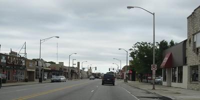 Broadview, Ill.