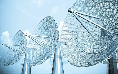 Bahrain institutes system to measure telecommunication service quality.