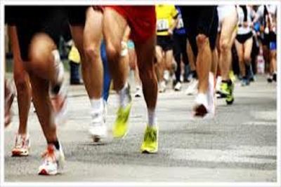 Medium run