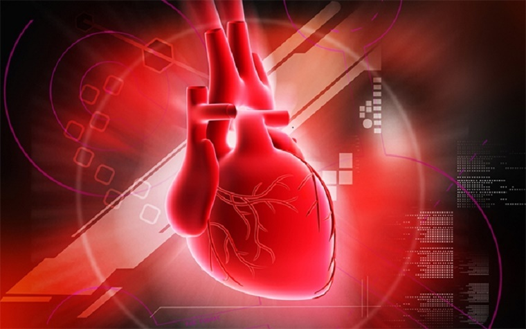 Capitol Hill's heart failure briefing highlights treatment innovations.