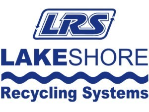 Medium lakeshore recyc sys
