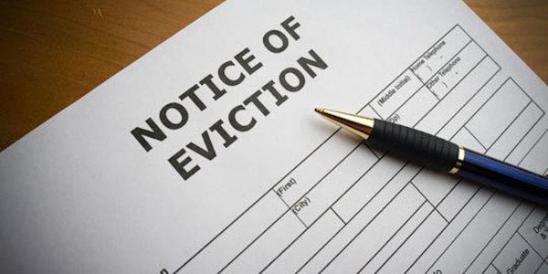 Large eviction1280