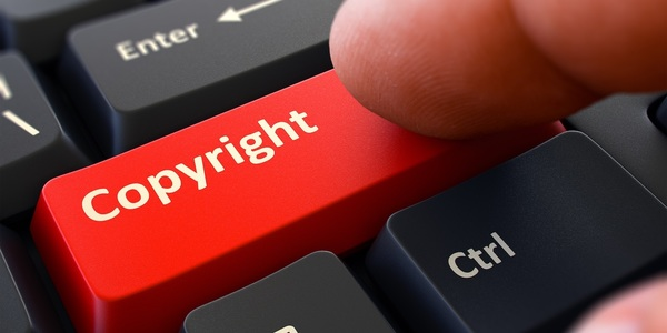 Large copyright 14