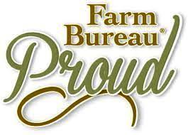 Cumberland County Farm Bureau brings home top Pennsylvania Farm Bureau awards.