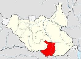 Polio vaccine campaign successful in Central Equatoria