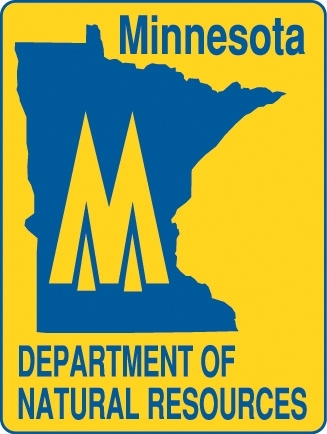 Minnesota announces 5,000 new acres of wildlife management areas.