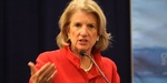 Capito to host four Academy Days for students seeking nominations to nation's service academies