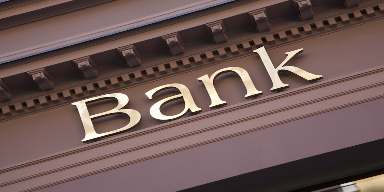 Judge: PNC Bank has right to enforce note in defaulted loan