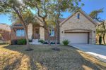 8721 Whispering Trail