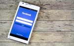 The study looks at Facebook's granular privacy controls.