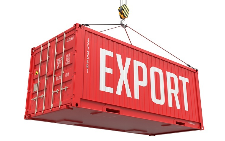 Vietnam may not be able to reach its target for Algerian imports this year due to tightening rules in Algeria.