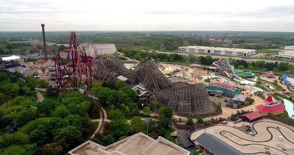 Large 1200px coasters (3665252504)