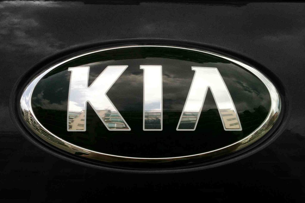 Kiefer Kia In Eugene, Oregon, Featured The 2017 Kia Soul And The Reasons  For Its Popularity On Its Website And Blog.
