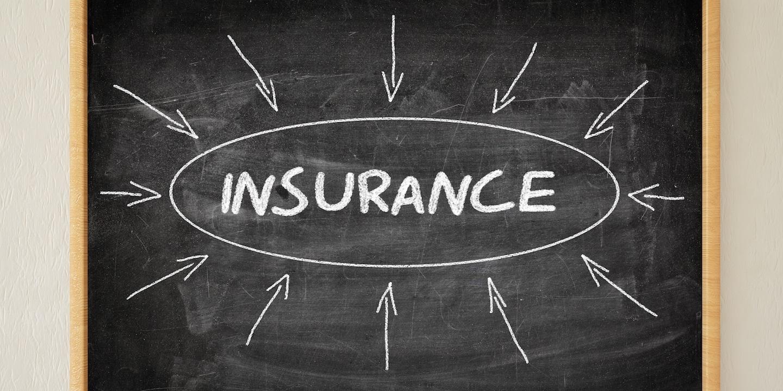 Insurance 06