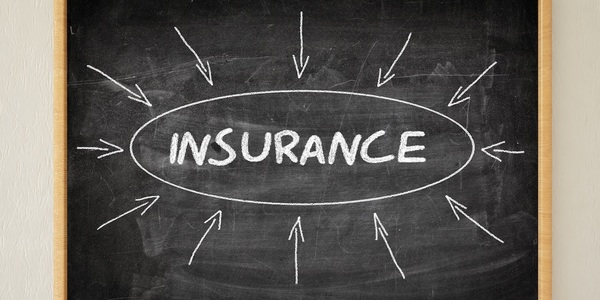 Large insurance 06