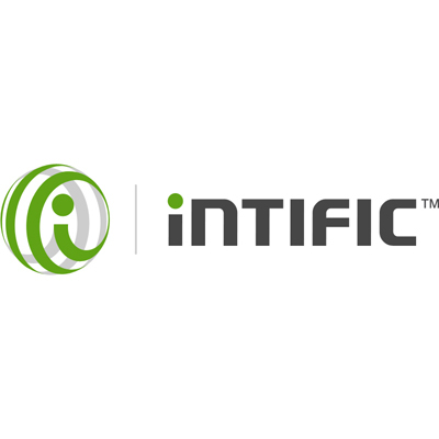 Intific Inc.'s parent company, Cubic Global Defense (CGD), announced on Monday that the subsidiary has been selected to develop a virtual test bed for the Defense Advanced Research Projects Agency (DARPA).