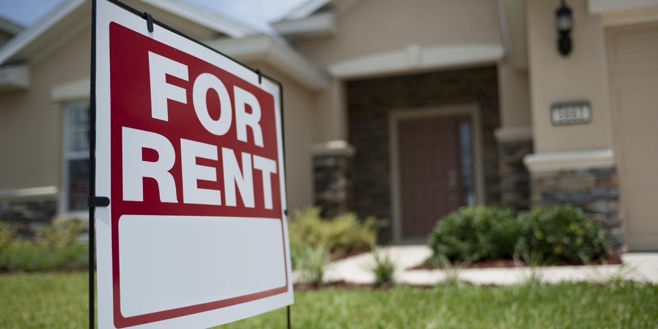 Social media posts lead to landlord vs  tenant lawsuit