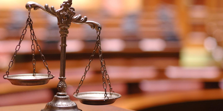 General court 06