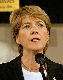 Large newmarthacoakley