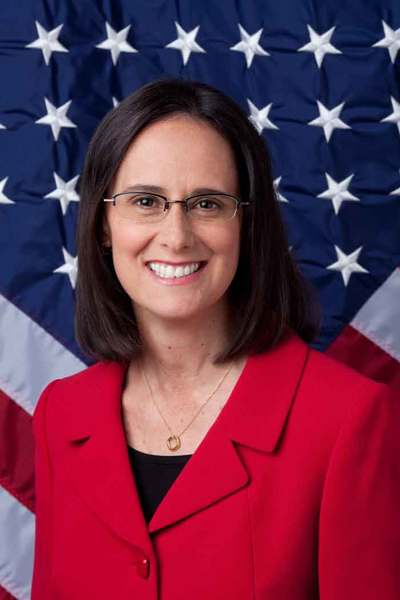 Large lisa madigan