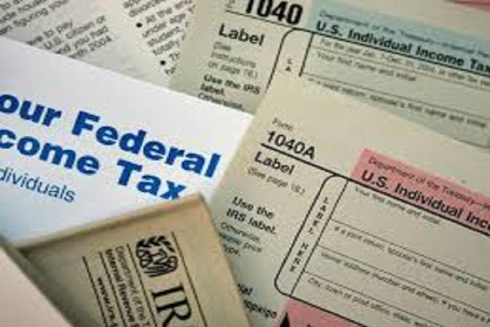 Taxfriendly