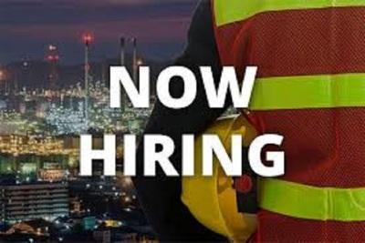 Medium hiringforeman