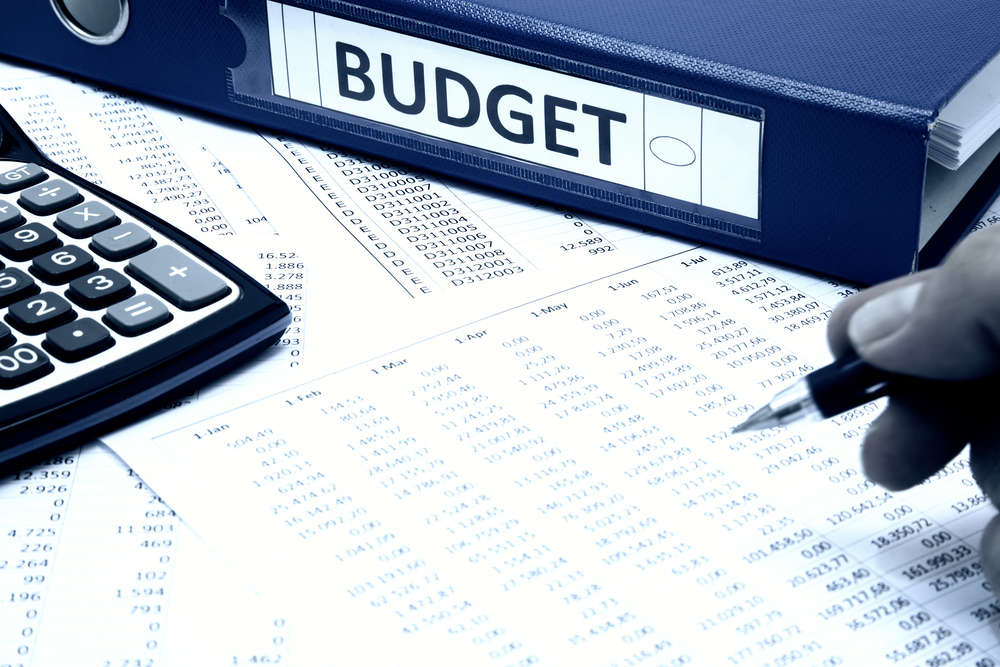 Taxpayers Federation Weighs In On Budget Compromise Discussion