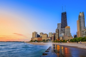 Leaders from two dozen fortune 500 companies will convey in Chicago next month to discuss ways to improve the adult workforce.