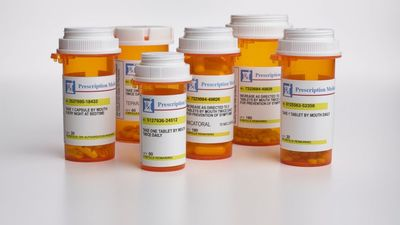 Pharmacies begin medication adherence plan