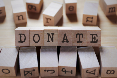 Medium donations005