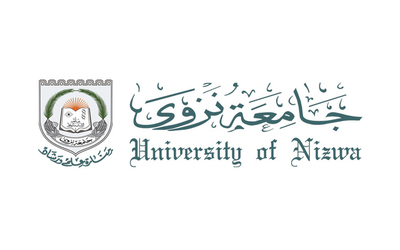 University of Nizwa announces IEEE Student Branch updates