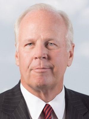 John D. Cooney