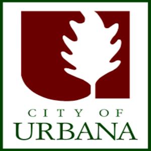 Urbanalogo