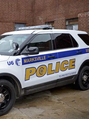 Large marksville