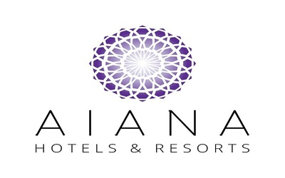 Aiana Hotels & Resorts strengthens presence in Middle East.