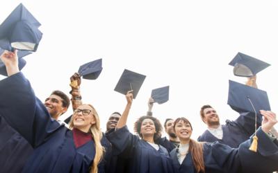 Medium collegegraduation014