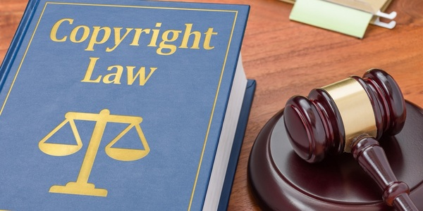 Large copyright 06