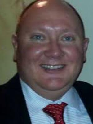 Doug Jameson