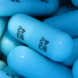The FDA has approved Novartis' Afinitor tablets for nonfunctional NET treatment