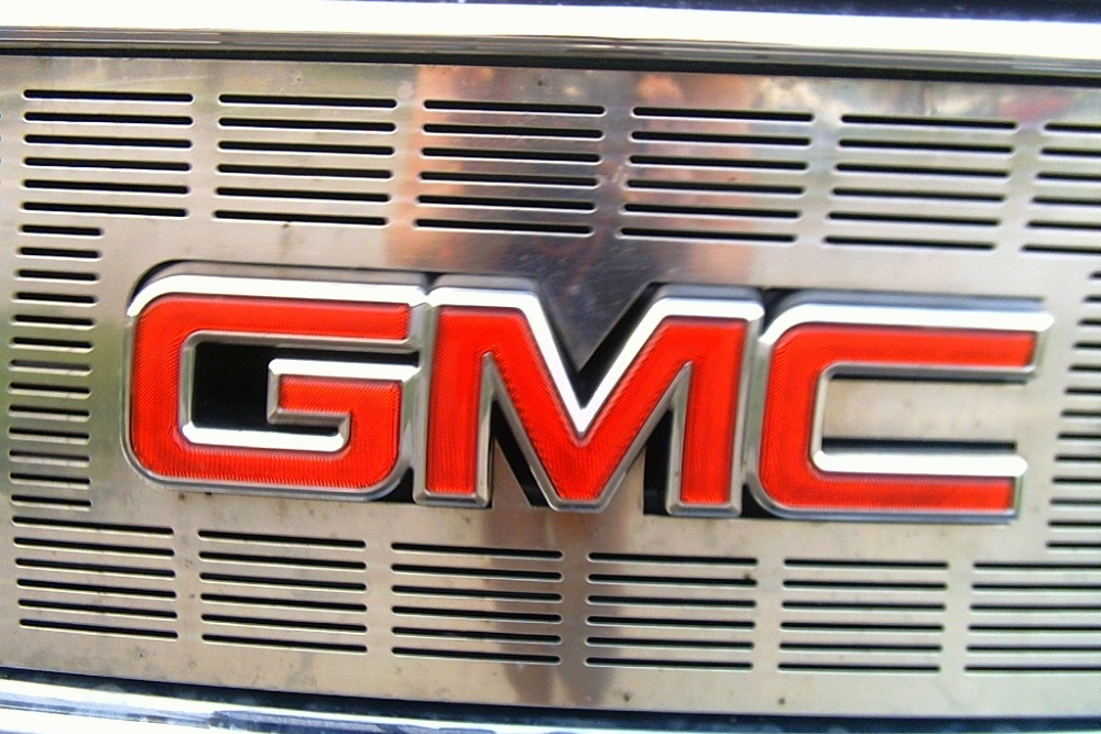 Smith motors car show for Smith motor company wv