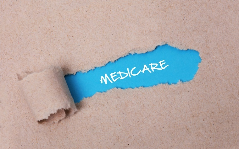 A recent article on the JCP's website analyzes Medicare Advantage Plans.