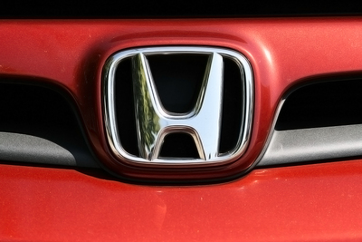 Round Rock Honda will be hosting its first Car Show and Concert on May 12.