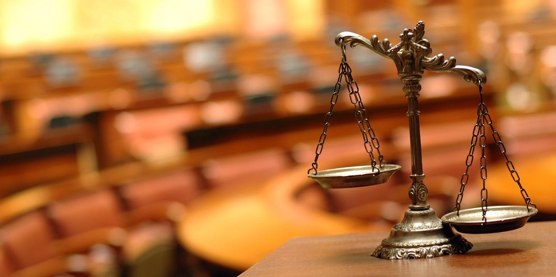 General court 08
