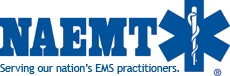 The National Association of Emergency Medical Technicians gathered to explore the transformation of emergency patient care.