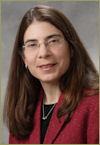 U.S. Magistrate Judge Elizabeth Hey